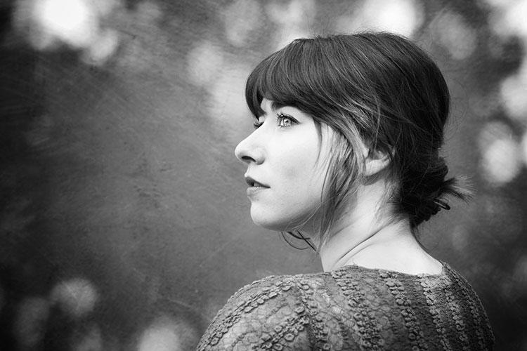 """Estrenamos el videoclip de """"La herida"""" de Chloé Bird"""