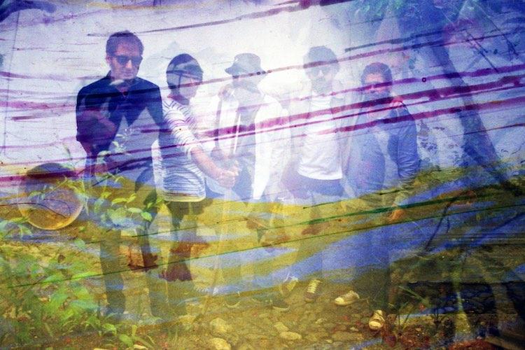"""Grupo de Expertos Solynieve remasterizan el álbum """"El eje de la Tierra"""""""