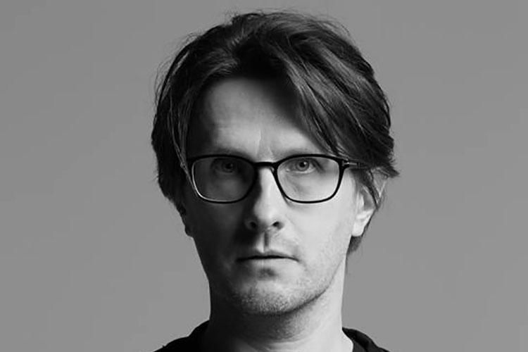 Steven Wilson publica un nuevo adelanto y el videoclip de otro