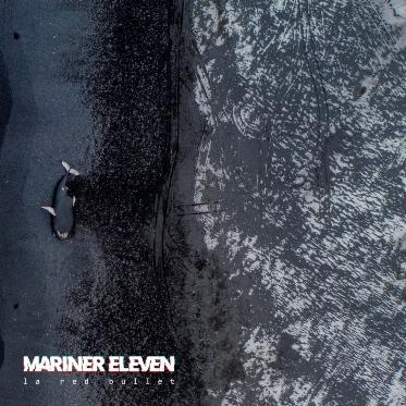 Mariner eleven