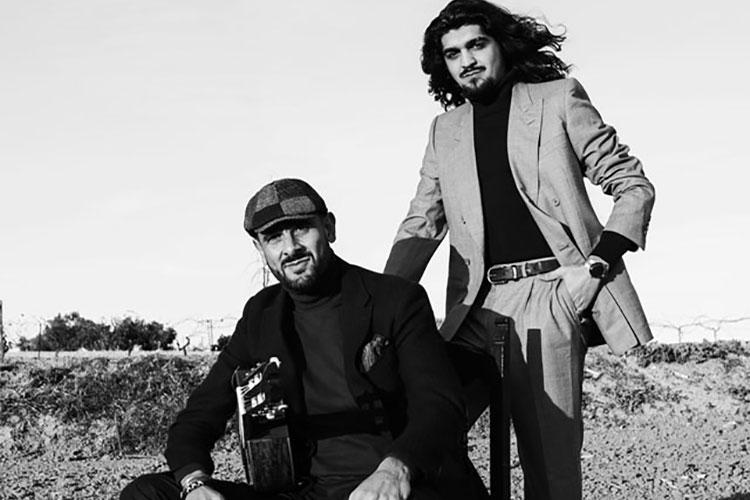 Los mejores discos españoles de música de raíz de 2020 (Folk, Flamenco… etc.)