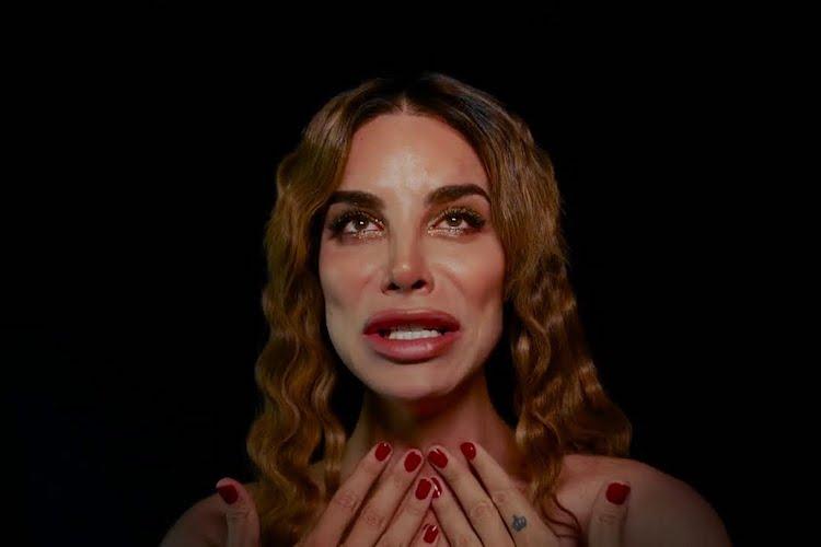 """Jedet y Mygal publican """"Me pongo a llorar de lo mucho que te quiero"""""""
