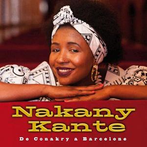 nakany-kante-disco