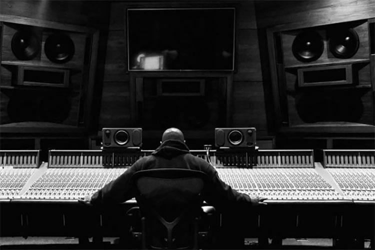 El productor y rapero Dr. Dre se recupera de un aneurisma cerebral