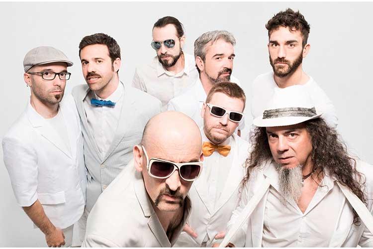 Buenritmo celebra su quince aniversario lanzando singles inéditos
