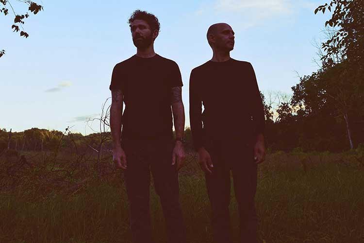 """The Antlers publican """"Solstice"""" y anuncian nuevo álbum"""