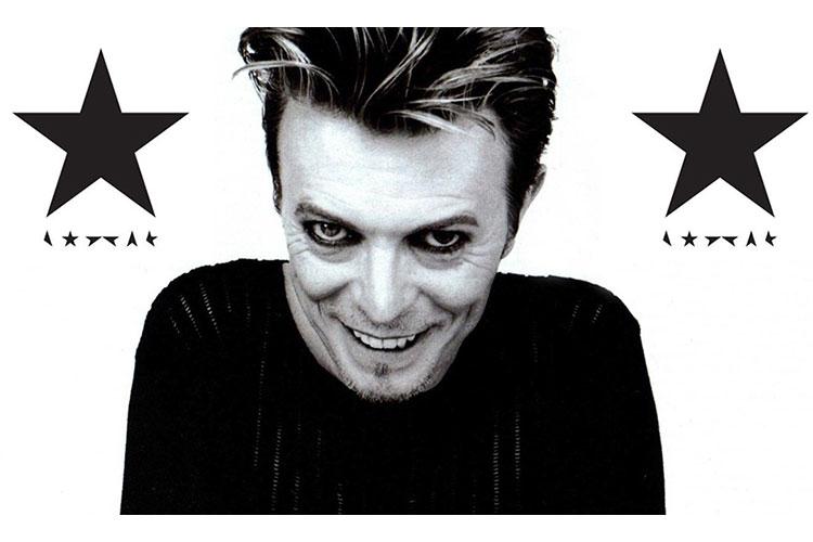 """""""Blackstar"""", el testamento musical de David Bowie"""