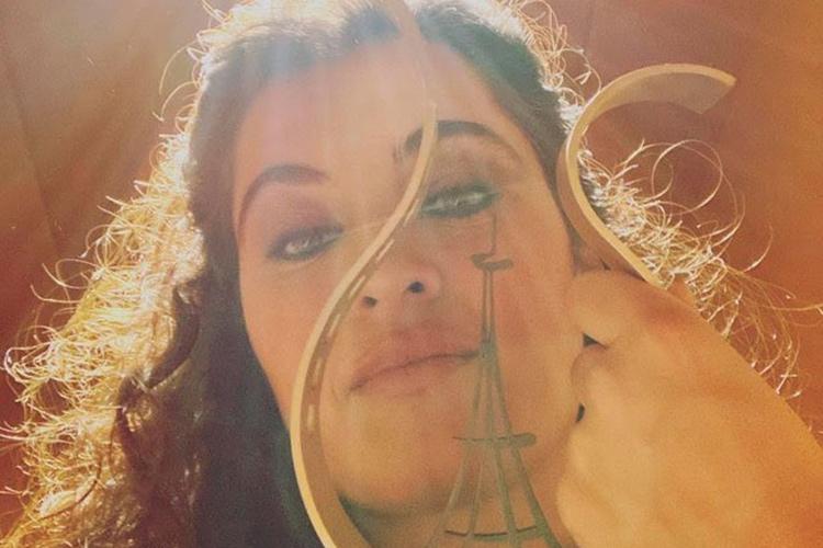 "Silvia Pérez Cruz, Premio Lumière 2021 por la música de ""Josep"""