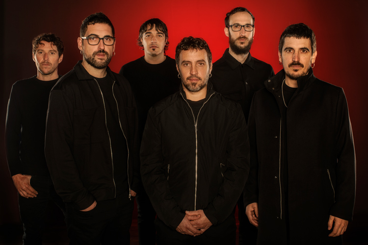 """Zoo anuncia nuevo disco, """"Llepolies"""", disponible el 26 de marzo"""