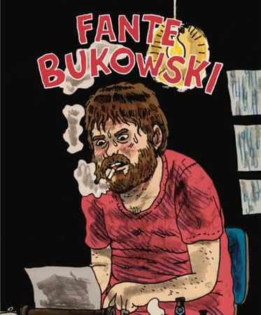Fante Bukowski (2)