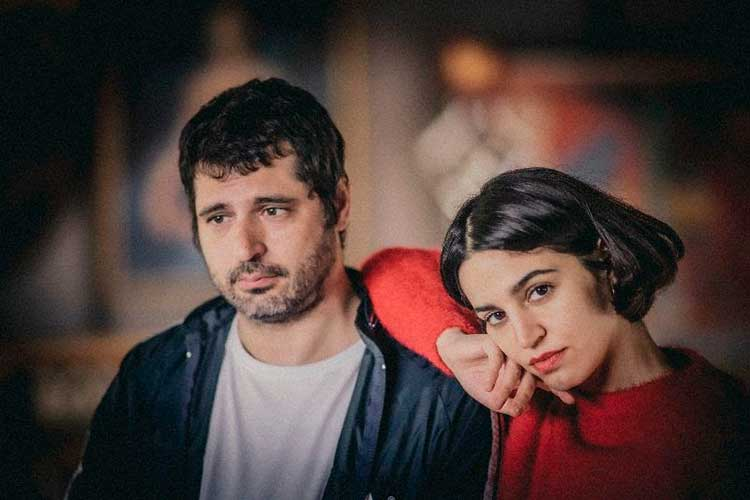 Maria Arnal i Marcel Bagés, sold out y nueva fecha en Barcelona