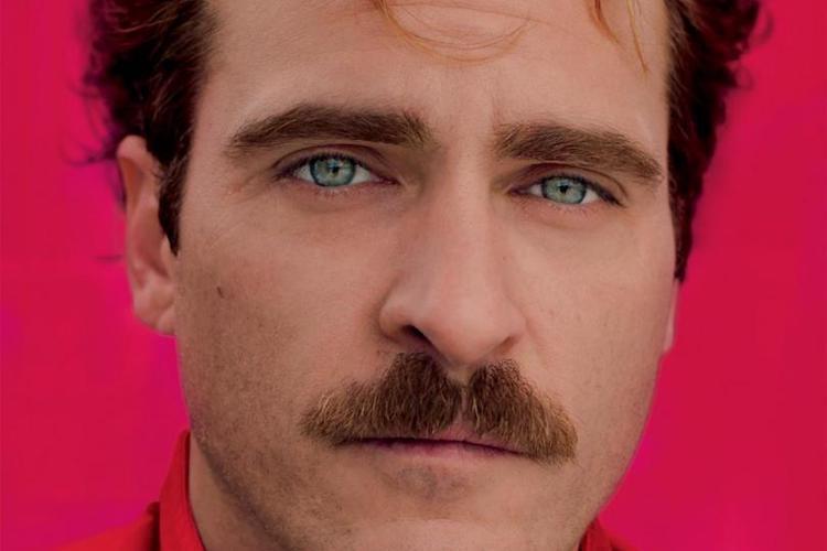 """Arcade Fire y Owen Pallett lanzarán, finalmente, la banda sonora de """"Her"""""""