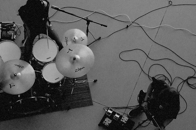 """""""Agitar"""", el primer single de BALA tras fichar por Century Media"""