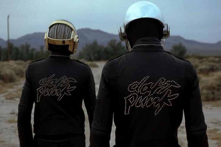 La separación de Daft Punk dispara sus ventas y escuchas
