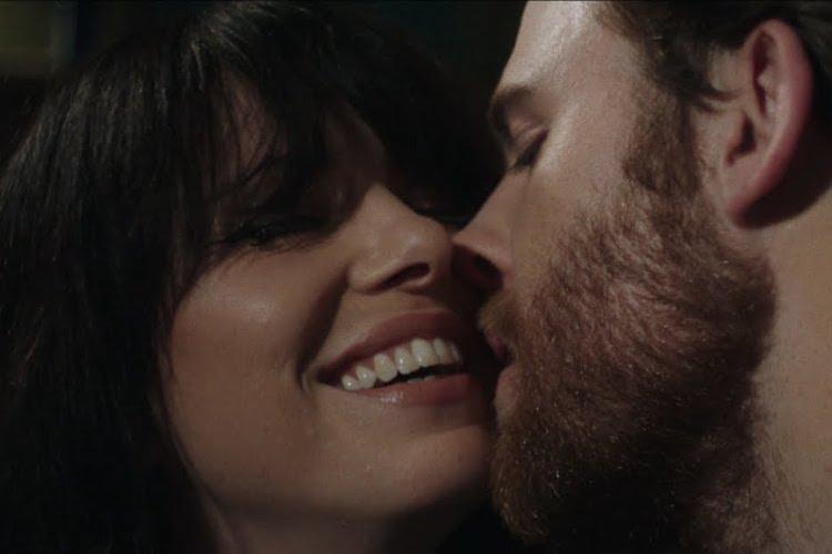 "Imelda May estrena el single ""Just One Kiss"", junto a Noel Gallagher"