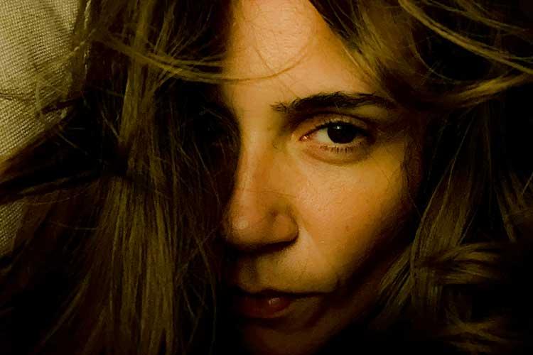Carmen Boza suma concierto en Barcelona dentro de su actual gira