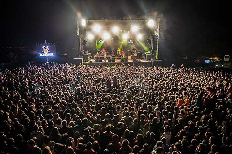 El Festival Clownia se aplaza a 2022