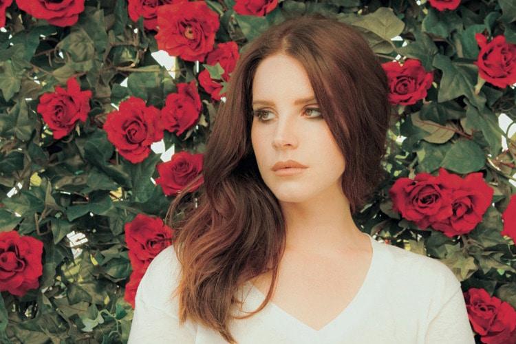 El debut literario de Lana Del Rey se publica en castellano en unos días