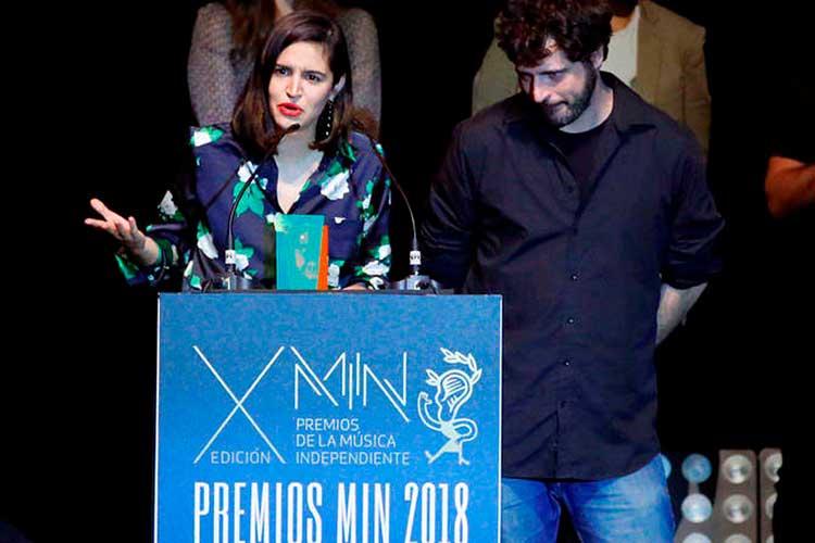Se abre el plazo para inscribirse en los Premios MIN