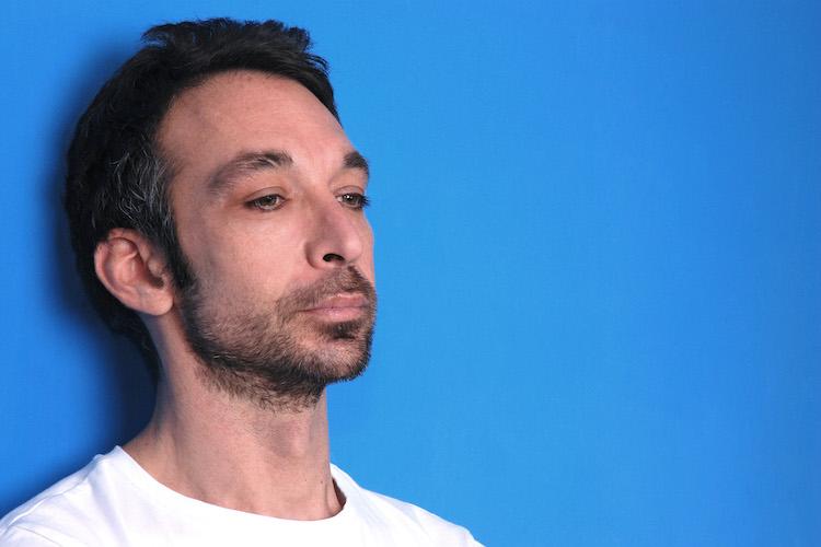 """Estrenamos el videoclip de """"Yo te entiendo"""", lo nuevo de Ramon Aragall"""