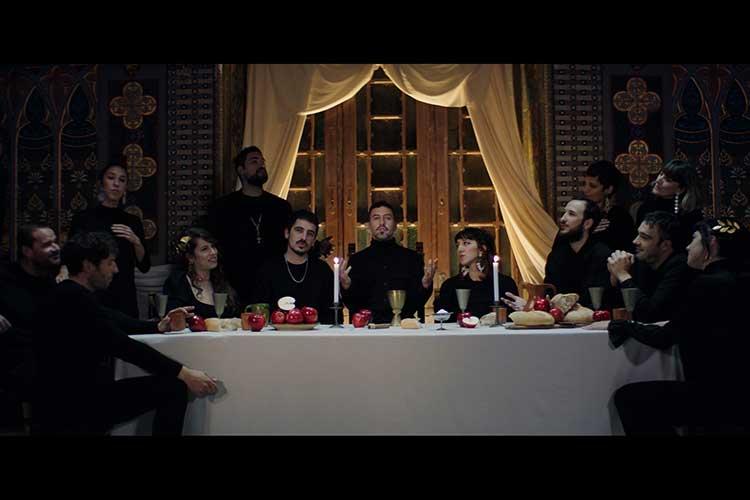 """ZOO publican un documental sobre la creación de """"Llepolies"""""""