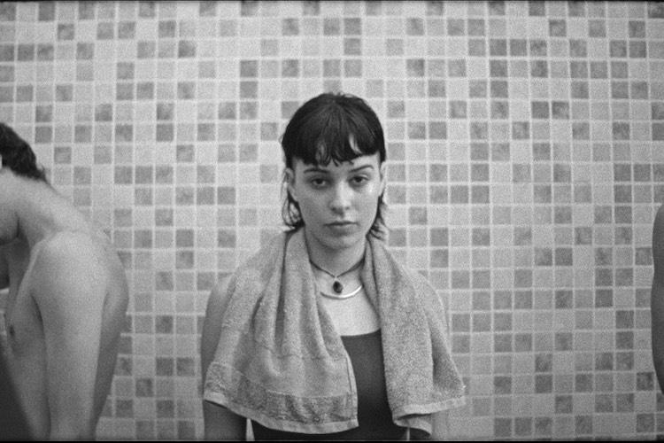 """""""Quiéreme (Aunque no es tu estilo)"""" es el nuevo single de DORA"""
