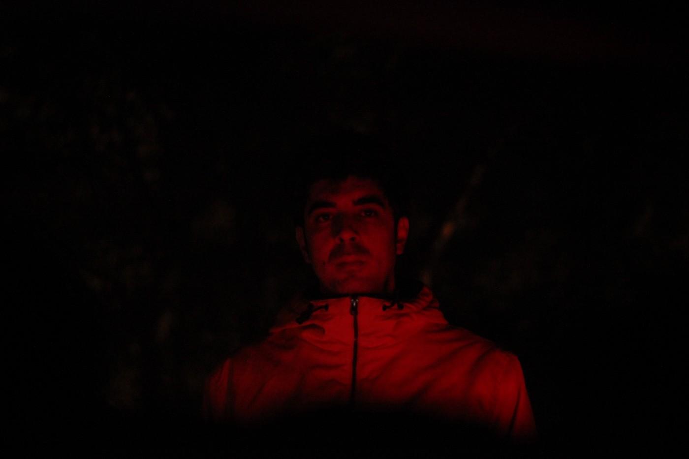 """Estrenamos """"Cordobesa"""" segundo adelanto del nuevo disco de Eduardo Luka"""
