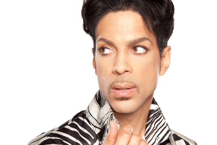 """""""Welcome 2 America"""", álbum inédito de Prince, verá la luz en julio"""