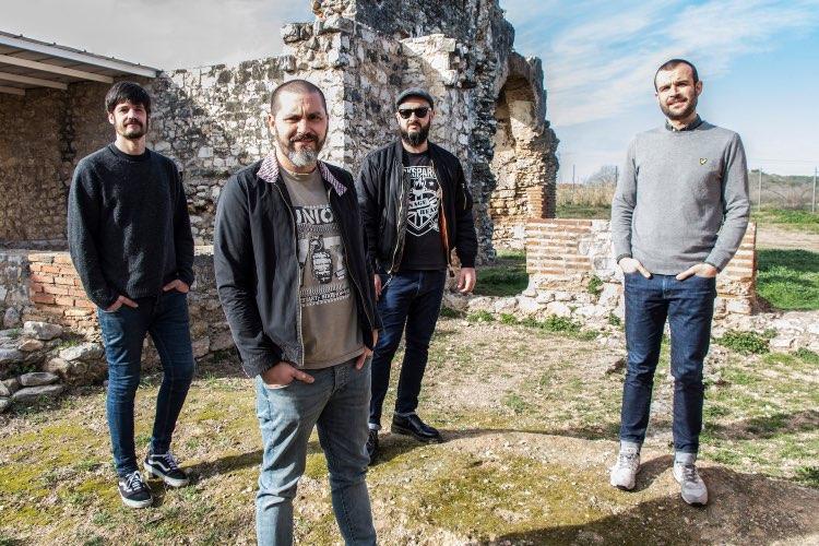 """El Iradier Arena acogerá el espacio para la cultura en vivo """"Kultura Bizia Gunea"""""""
