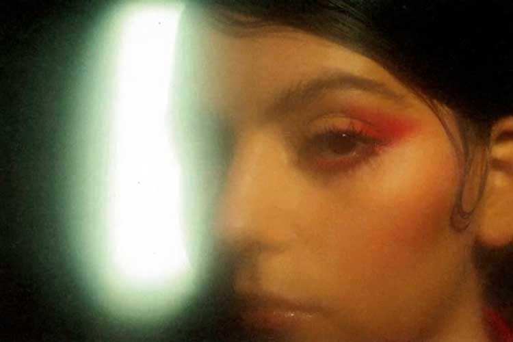 Leia Destruye (Mourn) presenta el videoclip de «Camino de vuelta»
