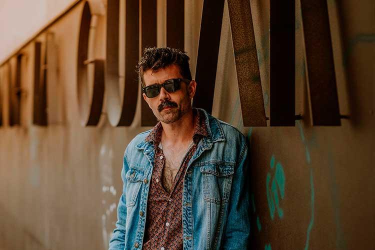 """""""Adicción"""" es el primer proyecto discográfico de Lepanto"""