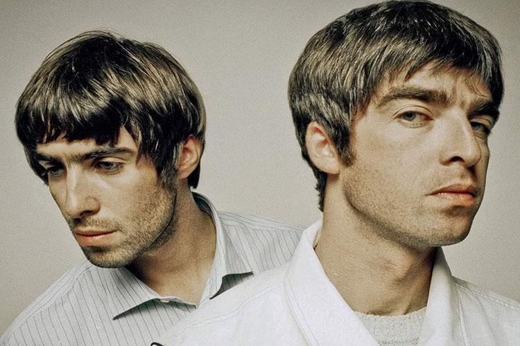 Noel Gallagher se volvería a unir a Oasis por 100 millones de libras