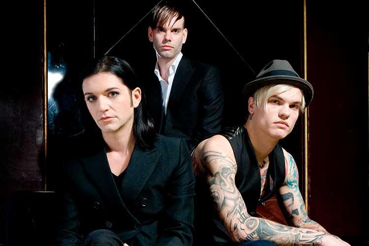 Placebo anuncian que ya tienen preparado su nuevo álbum