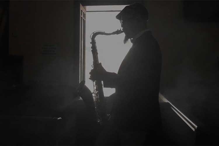 Los músicos visibilizan el poder de la música con la campaña #SoloEsMúsica