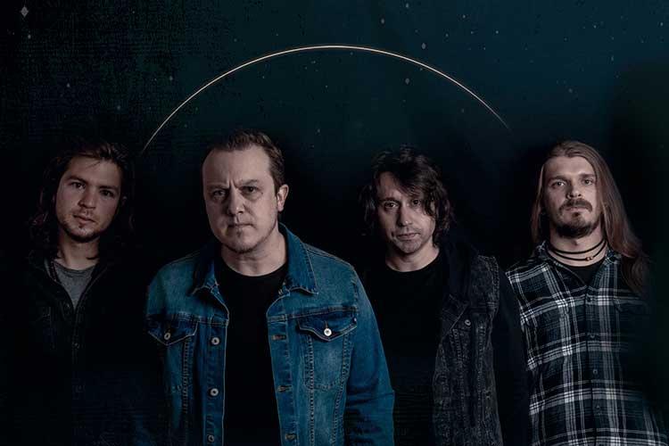 """The Kleejoss Band publican nuevo disco, """"Maleza"""""""