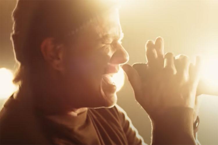 """""""Lifeforms"""" será el nuevo disco de Angels & Airwaves en septiembre"""