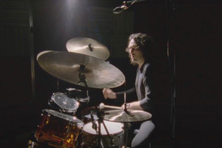 Cavs, proyecto en solitario de Michael Cavanagh, batería de King Gizzard