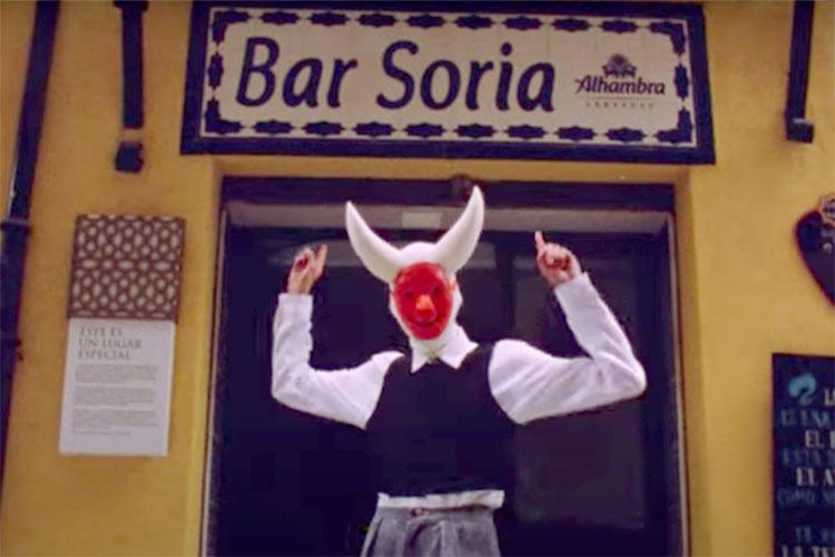 """""""After"""", descubre el nuevo sonido de Colectivo Da Silva"""