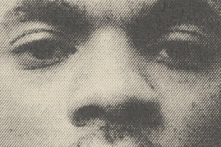 Vince Staples vuelve a la actividad: singles, discos y especial de Netflix
