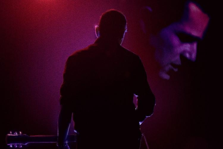 """""""Dustland"""", la esperada colaboración de The Killers y Bruce Springsteen"""