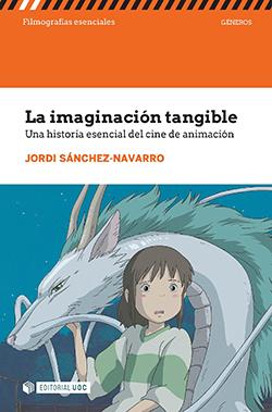 La imaginación tangible