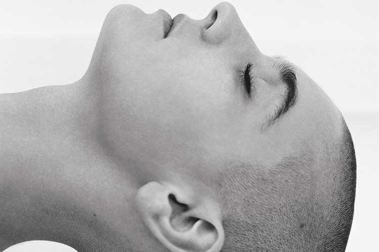 """Llega a España """"Remembranzas"""", la autobiografía de Sinéad O'Connor"""