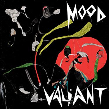 Hiatus Kaiyote, reseña del disco Mood Valiant (2021)