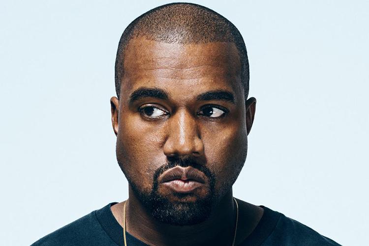 El nuevo álbum de Kanye West está acabado y puede salir esta semana