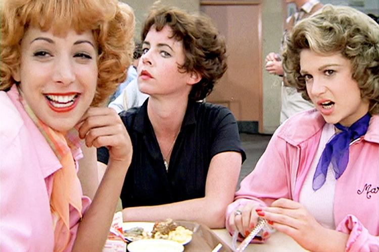 La precuela de Grease 'Rise of the Pink Ladies' llegará a Paramount+