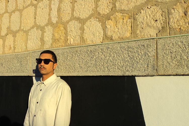 Quentin Gas explora los caminos del flamenco con dos nuevos singles