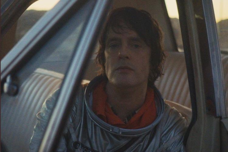 Spiritualized reeditará «Ladies and Gentlemen We Are Floating in Space»