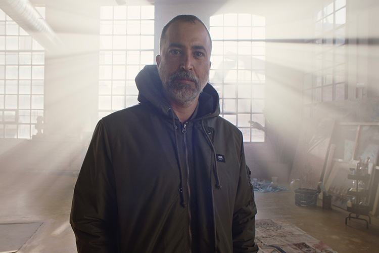 Entrevistamos al realizador de videoclips Marc Corominas