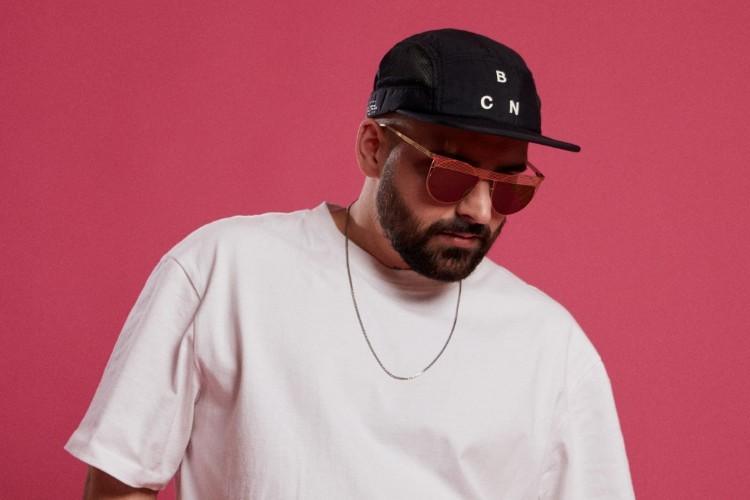 """Mr. K! y Nicky.O (trashi) colaboran en el single """"Sólo yo"""""""