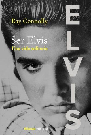 Elvis Libro